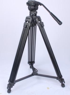 Please recommend a suitable SLR camera tripod?