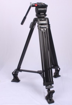 Optional camera tripod article: the difference between aluminum tripod and carbon fiber tripod