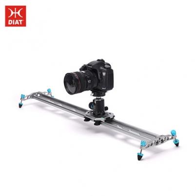 LX-Aluminum alloy slide rail